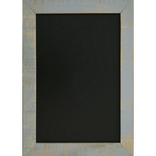 code fiche produit 3643134. Black Bedroom Furniture Sets. Home Design Ideas