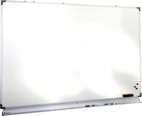 tableau blanc magnétique - tableau aimanté - techni-contact