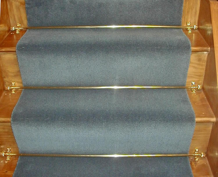 Tabouret de bar - Tapis d escalier moderne ...