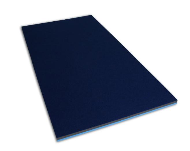 Prix sur demande - Tapis de gymnastique au sol ...