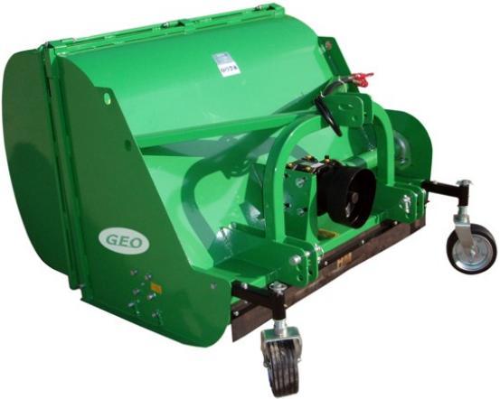 Code fiche produit 15096105 - Ramasse herbe pour tracteur tondeuse ...