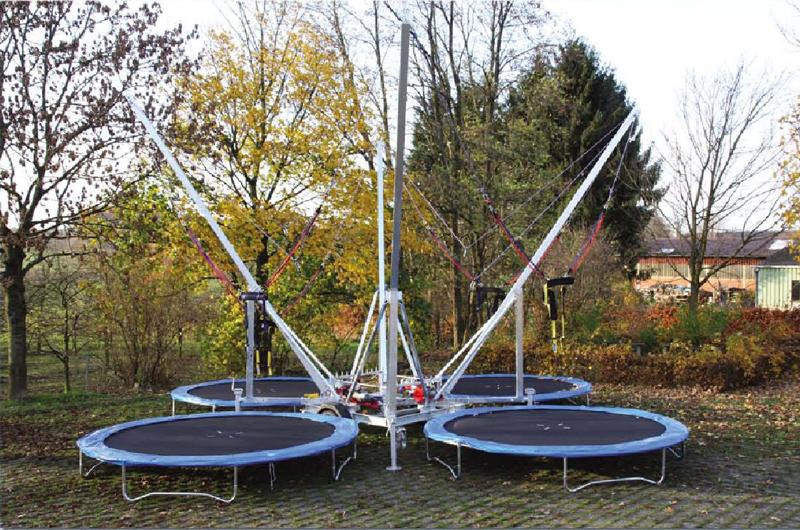 Code fiche produit 3636013 - Ressort de trampoline ...