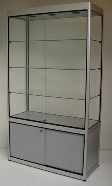 code fiche produit 368195. Black Bedroom Furniture Sets. Home Design Ideas