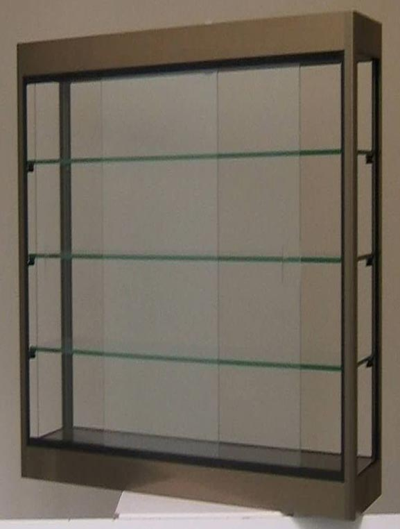 code fiche produit 10324336. Black Bedroom Furniture Sets. Home Design Ideas
