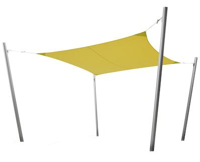 code fiche produit 15920342. Black Bedroom Furniture Sets. Home Design Ideas