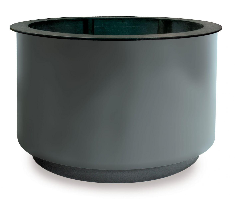 bac pour arbustes bac palmier techni contact. Black Bedroom Furniture Sets. Home Design Ideas