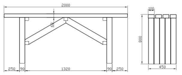 Catalogue produit interactif for Demonter un radiateur pour peindre