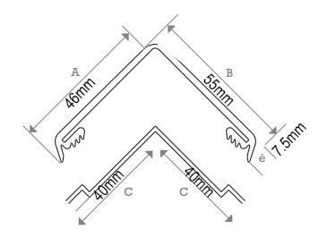 norme nfen 12149. Black Bedroom Furniture Sets. Home Design Ideas