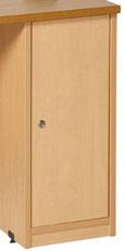 bureau informatique individuel scolaire mobilier informatique scolaire techni contact. Black Bedroom Furniture Sets. Home Design Ideas