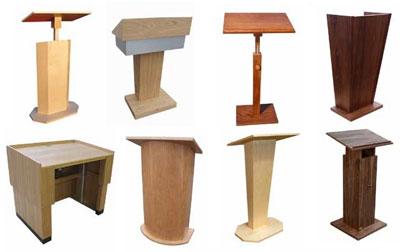 pour plus d informations n h sitez pas nous contacter. Black Bedroom Furniture Sets. Home Design Ideas
