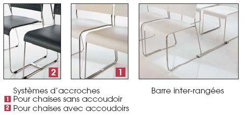 assis debout sur platine en plastique recycl banc. Black Bedroom Furniture Sets. Home Design Ideas