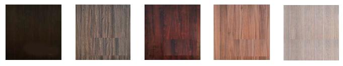 Panneau mural d coratif en bois panneau de rev tement mural techni contact - Plaque recouvrement mural ...