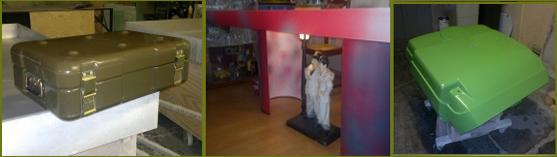 demandez un prix en 30s notre fournisseur. Black Bedroom Furniture Sets. Home Design Ideas