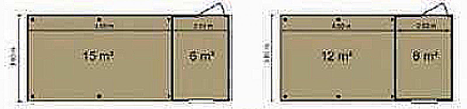abri de jardin pour voiture abri de voiture ferm techni contact. Black Bedroom Furniture Sets. Home Design Ideas