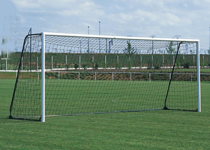 buts de foot mobiles buts de football techni contact. Black Bedroom Furniture Sets. Home Design Ideas