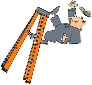 La recommandation R 478 a de nombreuses implications sur les pratiques professionnels des salariés chargés de la mise en rayons des marchandises