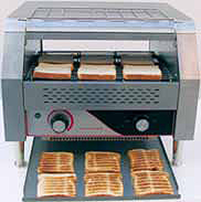 grille pain convoyeur toaster techni contact. Black Bedroom Furniture Sets. Home Design Ideas