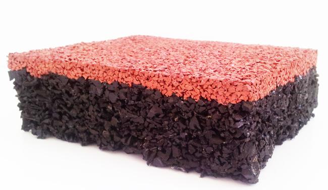 granulats de caoutchouc pour aires de jeux granulats pour sols amortissants techni contact. Black Bedroom Furniture Sets. Home Design Ideas