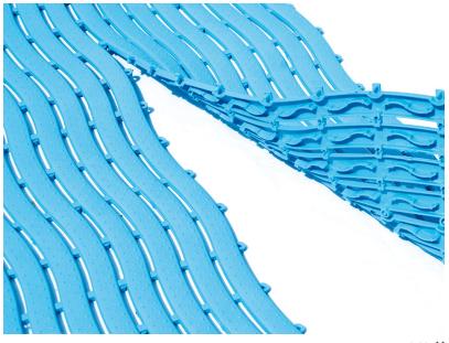 Tapis de piscine tapis caillebotis techni contact for Tapis de piscine