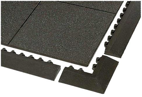 dalle caoutchouc antid rapante rev tement de sol antid rapant techni contact. Black Bedroom Furniture Sets. Home Design Ideas