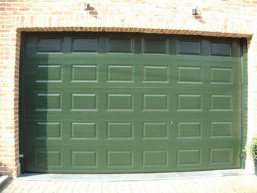 Maintenance portes de garage visites entretien techni contact - Maintenance porte de garage ...