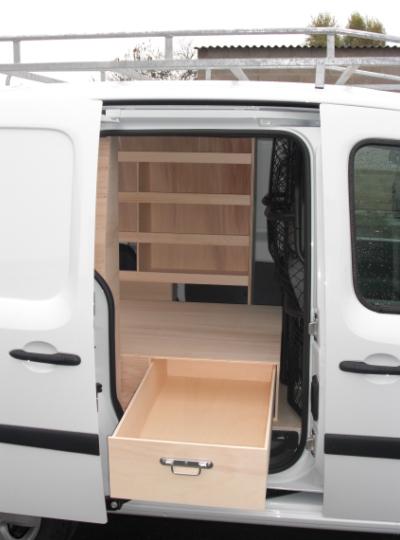 vous pouvez consulter pour des produits compl mentaires. Black Bedroom Furniture Sets. Home Design Ideas