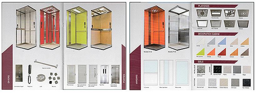 plateforme l vatrice verticale monte handicap lectrique techni contact. Black Bedroom Furniture Sets. Home Design Ideas