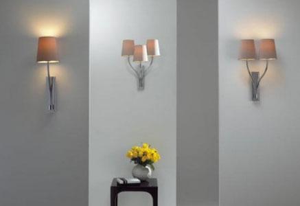 n h sitez pas nous contacter pour toute information concernant. Black Bedroom Furniture Sets. Home Design Ideas