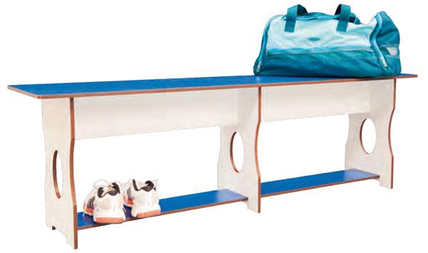 il est quip de porte chaussure plusieurs tailles sont disponibles en plusieurs couleurs. Black Bedroom Furniture Sets. Home Design Ideas