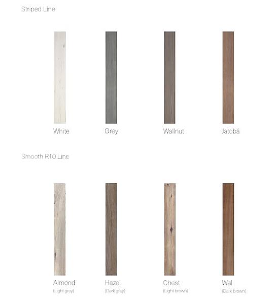 ate forme en c ramique peut tre pos e sur lambourdes ou. Black Bedroom Furniture Sets. Home Design Ideas