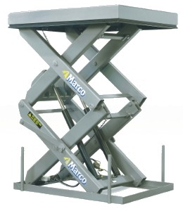 A 3000 x 1200 mm nb des solutions adapt es aux besoins du for Prix monte charge