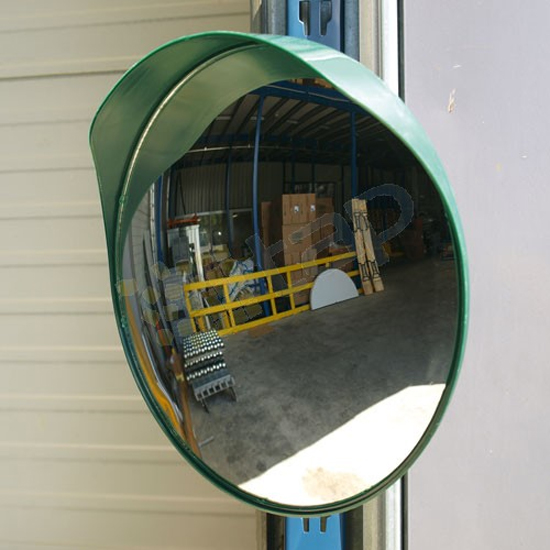 Caract ristiques techniques Miroir 2 metres