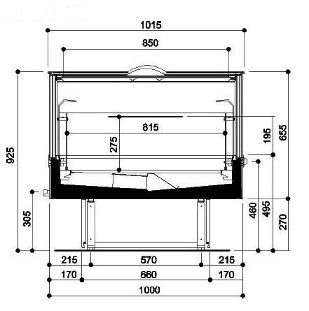 caract ristiques. Black Bedroom Furniture Sets. Home Design Ideas