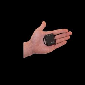 gps traceur snooper spt220 traceur gps techni contact. Black Bedroom Furniture Sets. Home Design Ideas