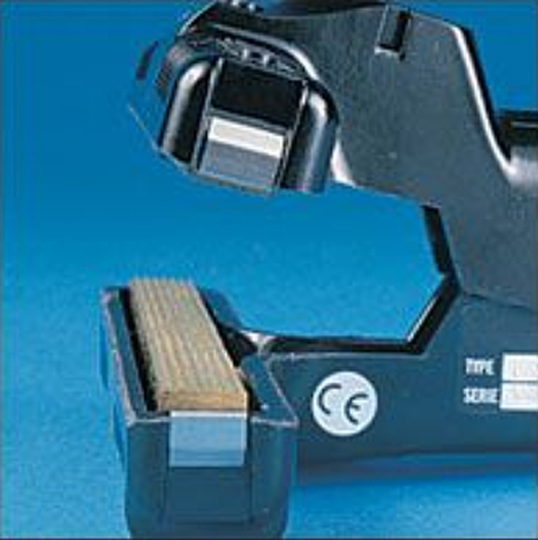 pince scelleuse manuelle pince portable thermique techni contact. Black Bedroom Furniture Sets. Home Design Ideas