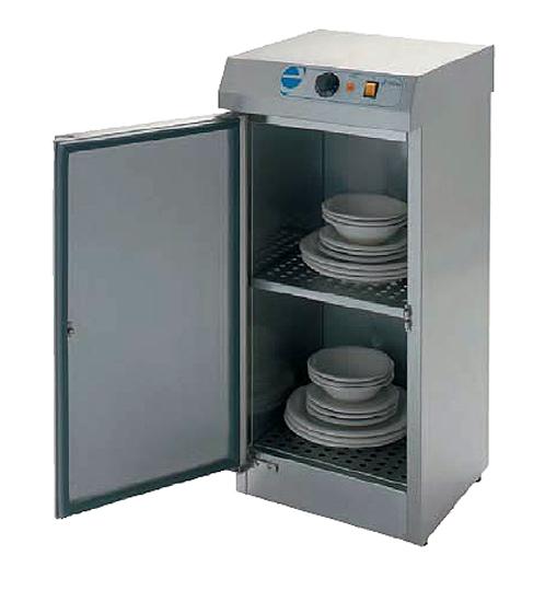 120 puissance w 800 ou 1600 dimensions l x p x h mm jusqu 410 x 800 x 900 for Chauffe assiette professionnel